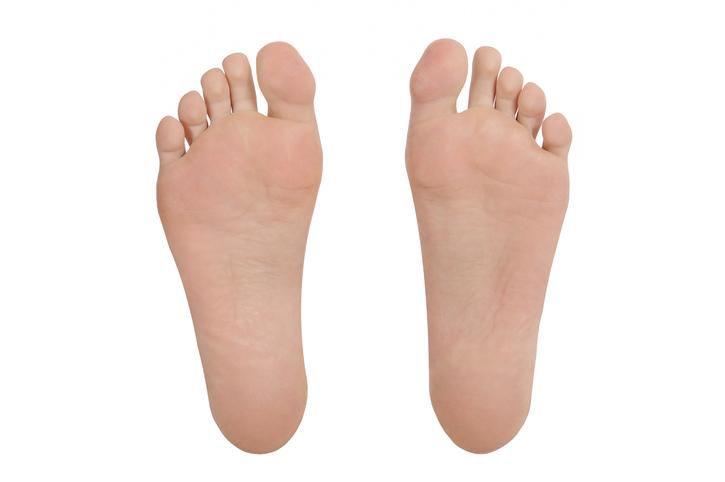 足 の 裏 痛い 対処