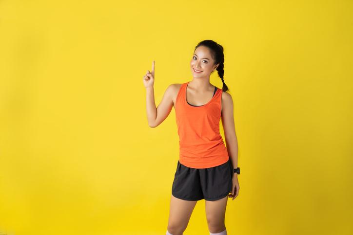 効果 毎日 ランニング 毎日走るのはからだに良くない? 専門家が教える、健康的なランニング