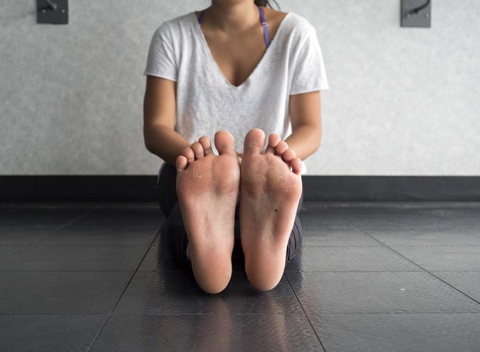 足 の 裏 痒い 足の裏が痒いのは幸運が近いジンクス?かゆみが知らせる意味や対処法...