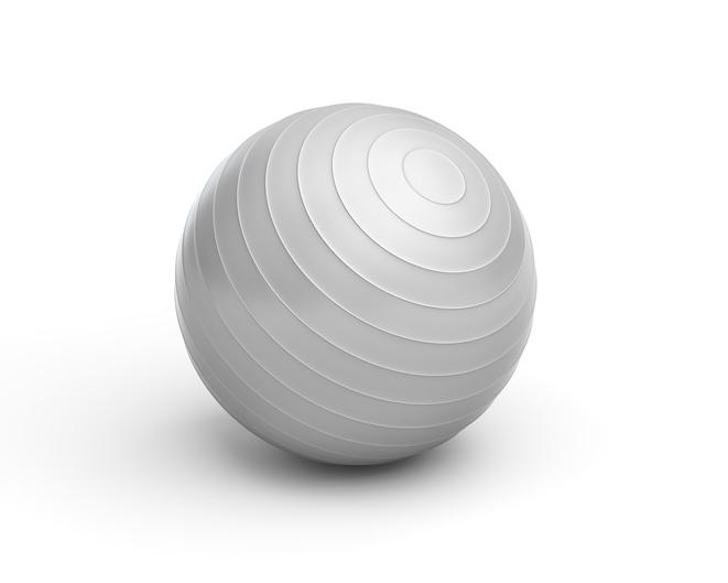 サイズ バランス ボール バランスボールをイス代わりにするならこのサイズ感をチョイス